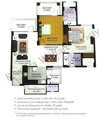 Servant Quarters Floor Plans Faq
