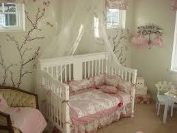 Baby Room Wall Murals by Bedroom Baby Room Ideas Pink And Brown 2017 Bedroom Cute