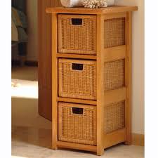 Ikea Wicker Baskets by Ikea Storage Drawers Plastic Excellent Ikea Storage Drawers