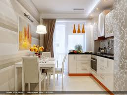 100 open kitchen and dining room designs houzz dining rooms