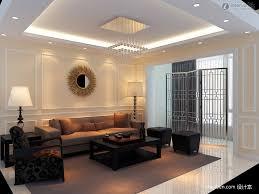 Livingroom Decor Ideas Luxury Pop Fall Ceiling Design Ideas For Living Room This For All
