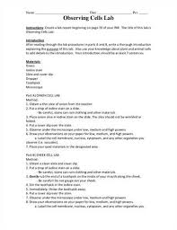Sample formal laboratory report ohio university  how to write a introduction for a formal lab report