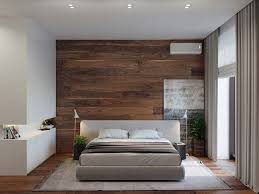 The  Best Modern Bedroom Design Ideas On Pinterest Modern - Designs for master bedroom