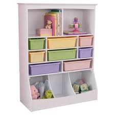 Kids Room Bookcase by Modern Kids U0027 Bookcases Allmodern