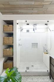 Pictures Of Small Bathrooms With Tub And Shower Best 20 Small Bathroom Remodeling Ideas On Pinterest Half