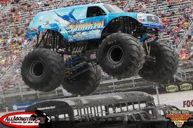 monster truck show schedule 2014 hooked monster truck hookedmonstertruck com official website
