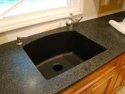 Kitchen Island Outlet Cupboards Tags 59 Best Undermount Kitchen Sinks For Granite