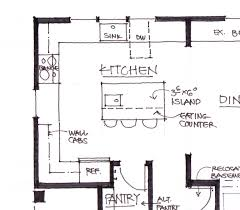 zen house plans ideas houseee download home picture architecture designs simple kitchen layouts new and design zen house plans ideas