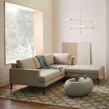 Build Your Own Sectional Sofa by Build Your Own Andes Sectional Pieces West Elm Family Room