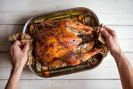 the date of thanksgiving 2014 thanksgiving recipes nyt cooking