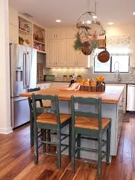 Home Style Kitchen Island Kitchen Awesome Permanent Kitchen Islands Home Style Tips Fancy