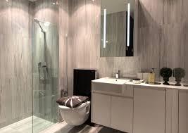 Home Concepts Interior Design Pte Ltd Retro Pop Interior Design Concept Sg Livingpod Blog