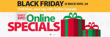 black friday deals tvs black friday tv deals 2016 walmart target and best buy