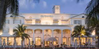 the betsy hotel south beach official miami beach hotel website