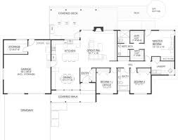 Eichler Homes Floor Plans Design Chat Sandi Erdman Time To Build