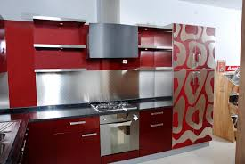 Red White And Black Kitchen Ideas Kitchen Ideas Small Red Kitchen Ideas With U Shaped Red Glossy