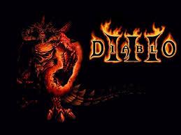 What is Diablo 3? :: All Things Andy Gavin