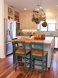 Kitchen Design Tips by Small Kicthen Design Tips Hupehome