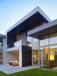 House Plans Designers Interesting Minimalist House Plans Designs Photo Ideas Surripui Net