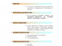 what is the best resume format types of resume formats resume format and resume maker types of resume formats what is the best sample good resume format peachy different resume formats
