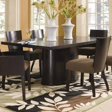 dining tables small space furniture ikea 60 inch rectangular