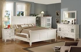 Bedroom King Size Furniture Sets White California King Bedroom Furniture Throughout White King Size