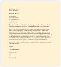 Cover Letter Dear Sir Madam To Whom It May Concern   Professional     Dear Sir Madam Alternatives Cover Letter Cover Letter Templates
