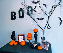 halloween home decorations 100 halloween home decor cool halloween decoration ideas