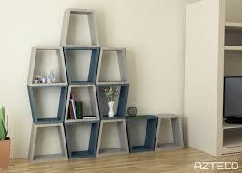 fresh bookshelves target nz 2663 3 shelf bookcase loversiq