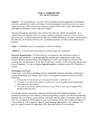 thesis writing worksheets