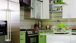 kitchen decorating kitchen paint paint colors for a white