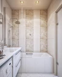 Tile Ideas For Small Bathroom Interesting Design Ideas For Small Bathrooms