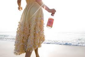 beach road wines adelaide large image haammss