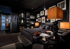 top 30 masculine bedroom u2013 part 3 home decor ideas