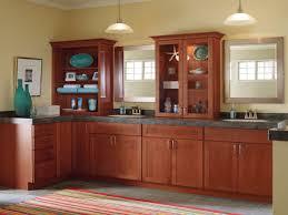 Kitchen Cabinet Outlet Kitchen Cabinet Outlet Arthur Il Kitchen