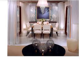 local interior designers get creative at u0027entertaining by design