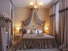 Luxury Classic Bedroom Designs Bedroom Luxurious Master Bedroom Decor For Couple With Classic