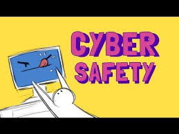 Safe Web Surfing  Top Tips for Kids and Teens Online   YouTube