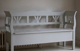 great outdoor storage bench seat melbourne tags bench storage