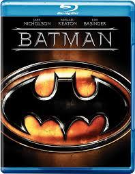 Batman [BD25]