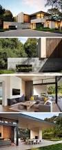best 25 architecture house design ideas on pinterest modern