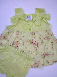 the baby jewels dress
