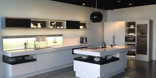 Beautiful Kitchens Baths by Most Beautiful Kitchens In The World Voluptuo Us