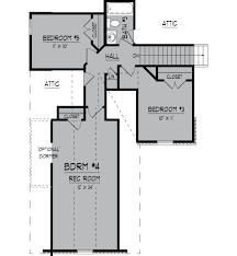 brookside floor plans regency homebuilders