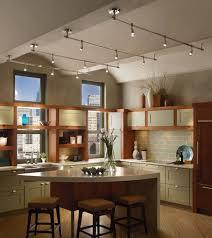 Kitchen Island Lamps Kitchen Lighting Industrial Kitchen Lighting Fixture With Pendant