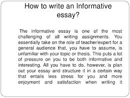 essay layout example good narrative essay introduction good narrative essay example essay title examples good essay titles  essay