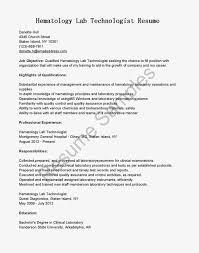 College Cover Letter Examples   Cover Letter Database