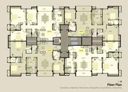100 luxury home floor plans designs luxury house plans