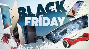 when do the best black friday deals start best black friday deals 2016 uk cheap apple mac ipad u0026 iphone