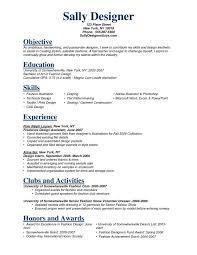 Fashion Retail Resume     fashion resumes samples   job and resume     Cv Template For Fashion Retail   Cv Writing For Accounting   fashion resume examples